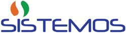 Sistemos Logo