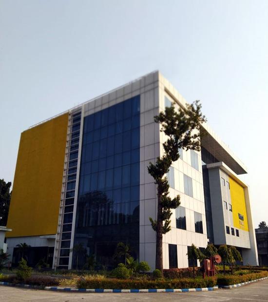 Taratala_office_1